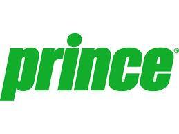 Logo Prince Tennis
