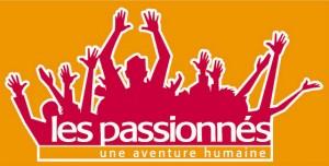 Les Passionnes, agence festive et sportive