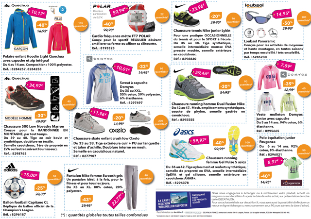 Tract-decathlon-ecully-A3