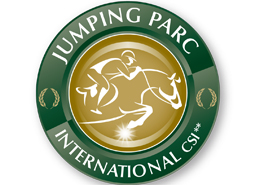 Jumping-chazey-une