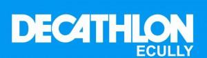 Logo-Decathlon-euclly