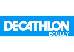 Logo-Decathlon-euclly-une