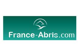 Logo-France-Abris-une