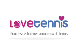 Logo-Lovetennis-une