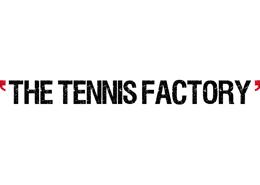 Logo-TennisFactory-une
