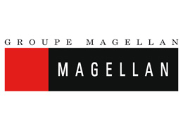 Logo-groupe-magellan-une