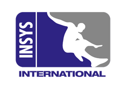 Logo-insys-international-une