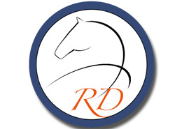 Logo-romain-dreyfus-une