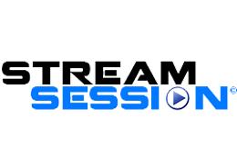 Logo-stream-session-une