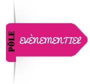 Actions évènementielles BtoB et Btoc - Agence Com'On Events