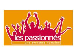 logo-les-passionnes-une