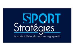 Magazine Sport Strategies