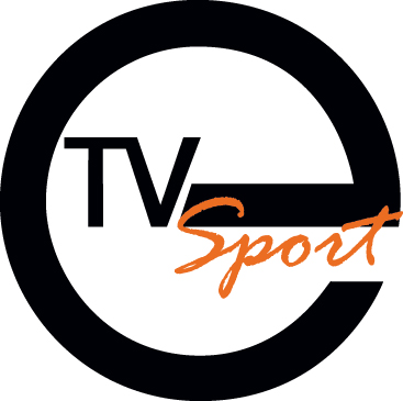 E-TV-sport
