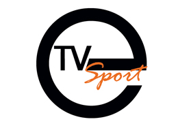 Logo-E-TV-sport-une