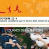 Newsletter-les-passionnes-tournoi-6-nations-agence-comon-events-une
