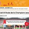 Newsletter-les-passionnes-champions-league