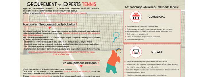 Plaquette-groupement-expert-tennis