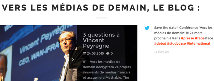 Conference-medias-demain