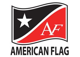 Logo-AmercianFlag