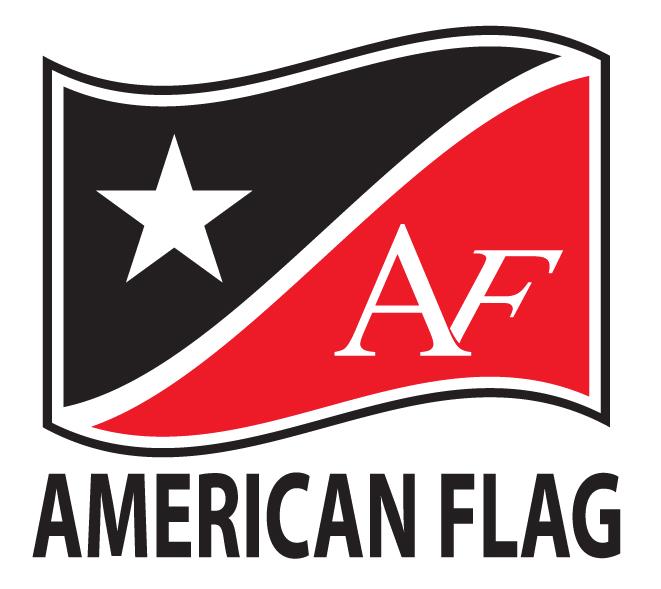 Logo-Transparent-AmercianFlag