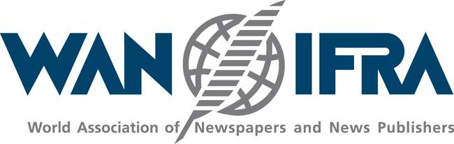 Logo-wan-ifra-association-mondiale-journaux