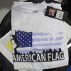 T-shirt-american-flag-shooting-photos