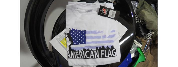 T-shirt-american-flag-shooting-photos