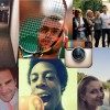 Top-tennis-players-instagram