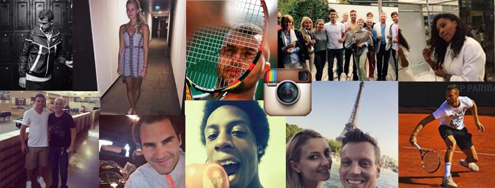 Top-tennis-players-instagram