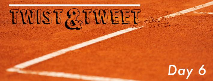 Twist-tweet-day6