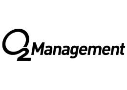 Plaquette O2 Management