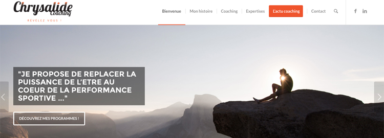 Homepage-chrysalide-caoching