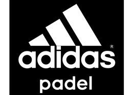 adidas-padel-community-management