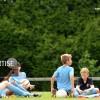 Com'On Events - Création d'un site internet wordpress pour agence de voyage dans le sport