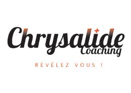 Identite-visuelle-chrysalide-coaching