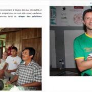 Responsabilité Sociale et Environnementale pour Sports and Travel Europe