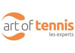 Art-of-tennis-groupement-experts-tennis
