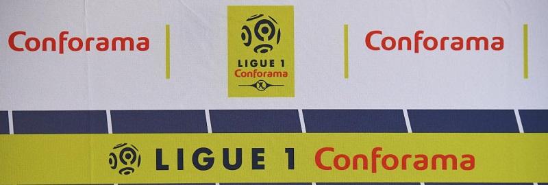 ligue1-conforama-naming large