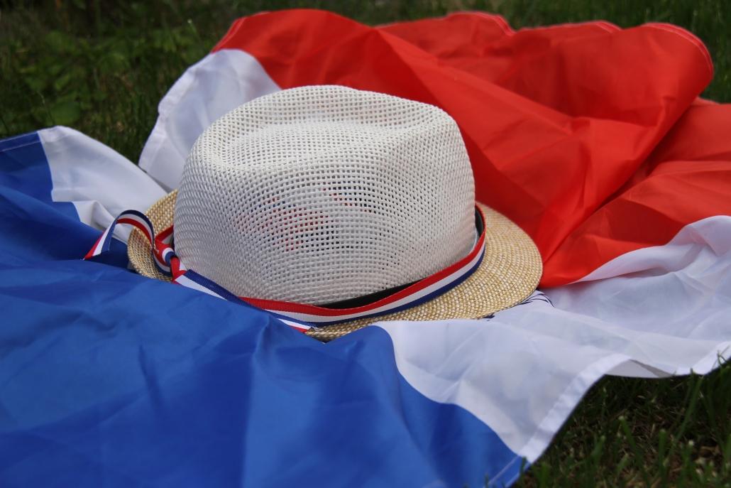 le foot féminin s'envole en France